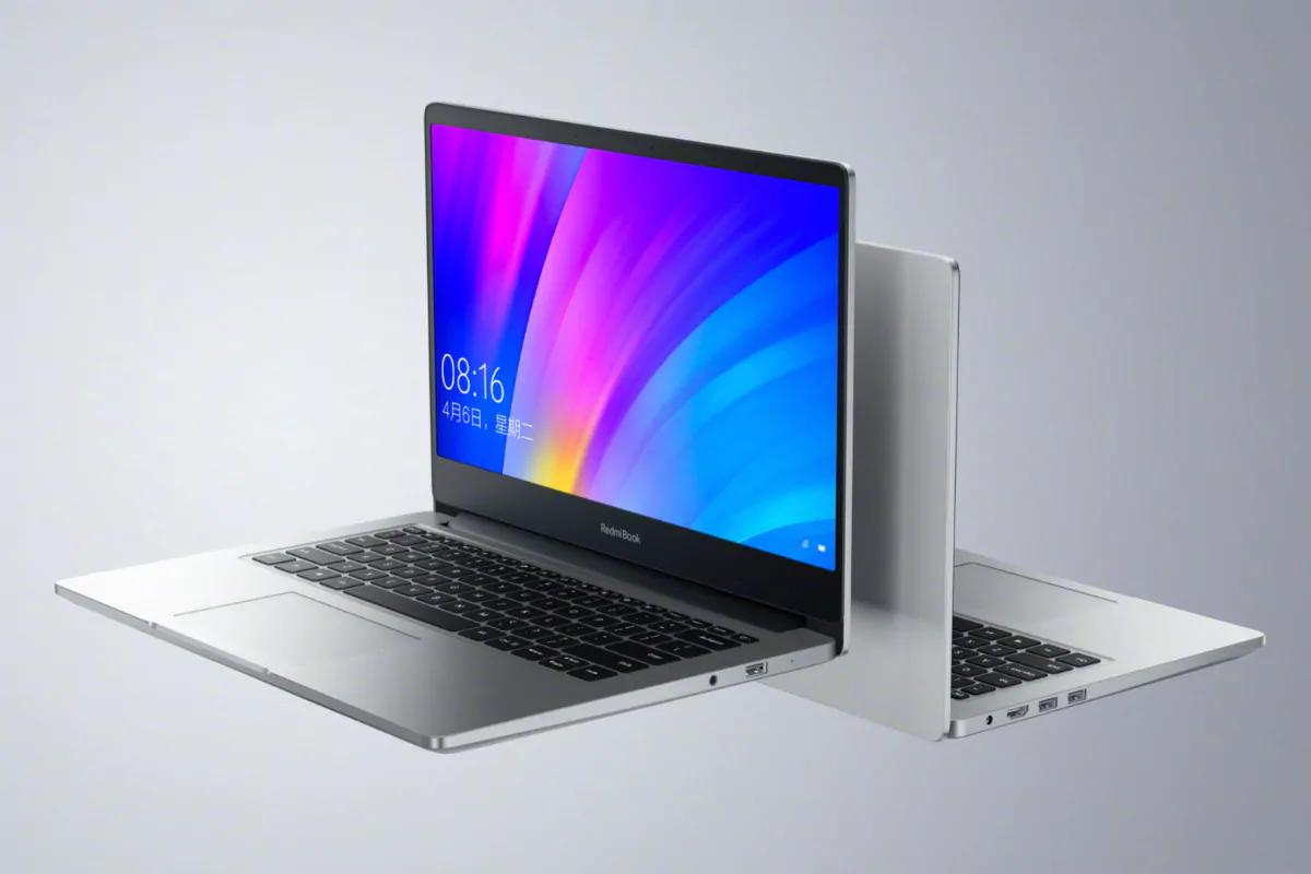 Redmibook 14 Review : Initial Impressions and Specs