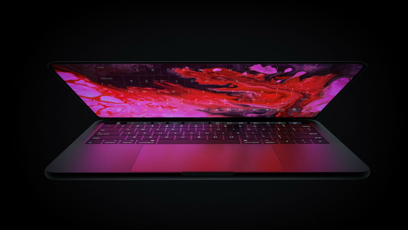 Apple MacBook Pro 2019 Review : It's Perfect!