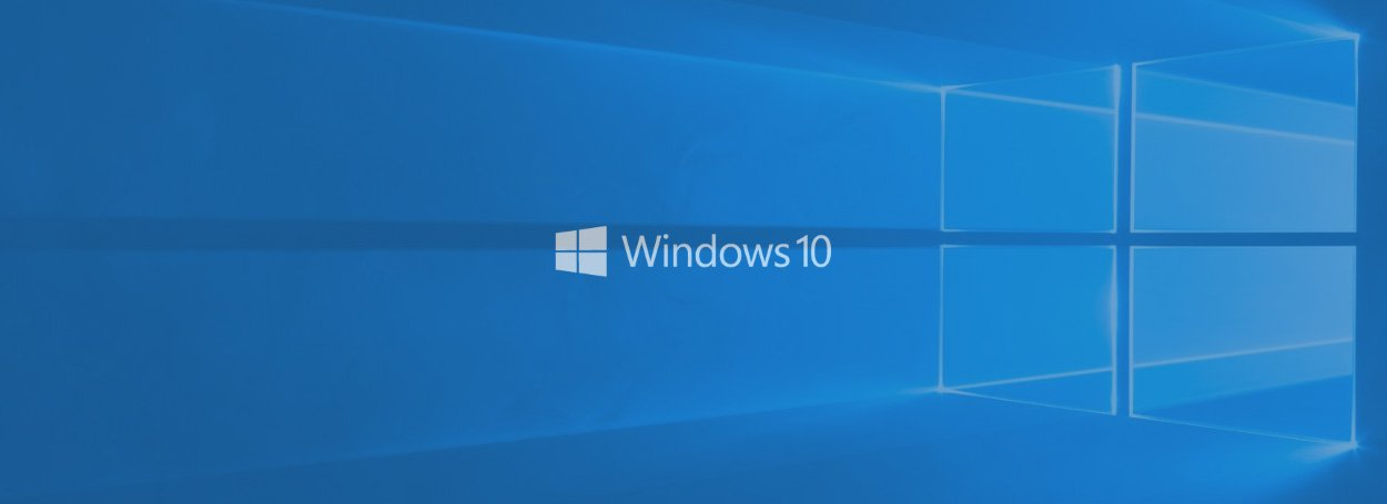 WINDOWS 10 May 2019 Update : All major changes explained!