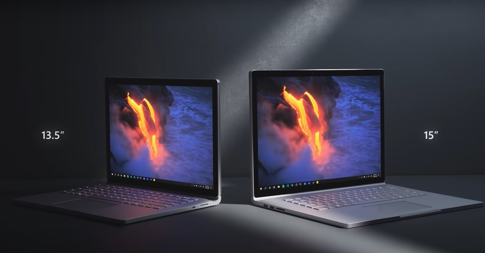 Microsoft Surface Book 3 Review: Better Specs, Same Old Design