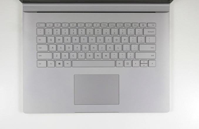 surface book 3 keyboard trackpad keys precision drivers