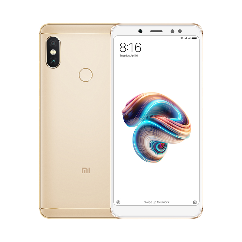 Xiaomi Redmi Note 5 Pro 2019 Review – Time To Upgrade?